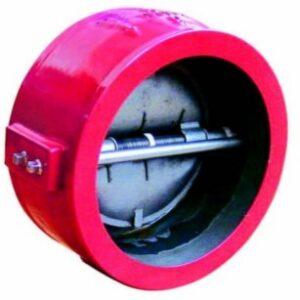 valvulas VALVULAS DE RETENCION siscoin seguridad industrial,valvula cheque, valvula ul-fm, valvulas contra incendios,