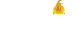logo siscoin representaciones blanco