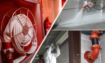 sistemas-proteccion-contra-incendios siscoin